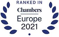 chambers europe logo