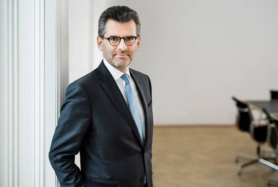 Dr. Armenak Utudjian