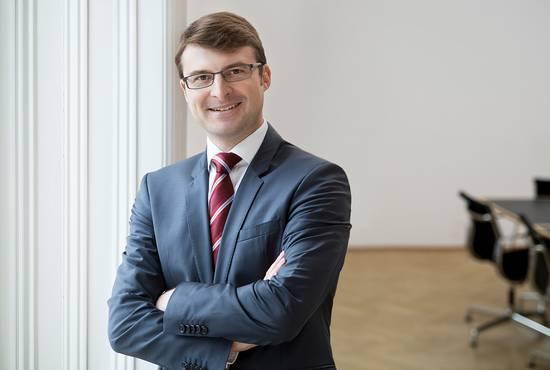 Axel Guttmann