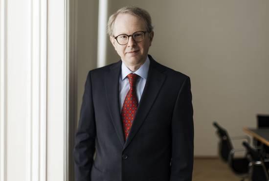 Mag. Andreas Edlinger