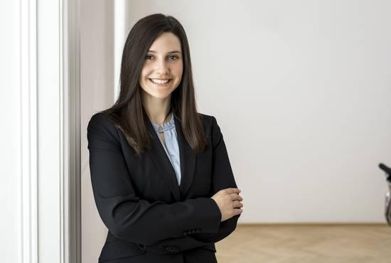 Mag. Isabella Wiener