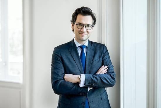 Mag. Stefan Weileder
